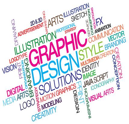 designgraph